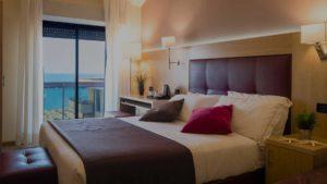 slide1-f Hotel Ostuni 3 stelle vicino al mare a Viserbella di Rimini